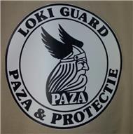 Loki Guard