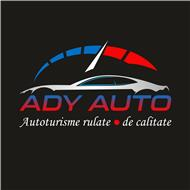 PARC ADY-AUTO