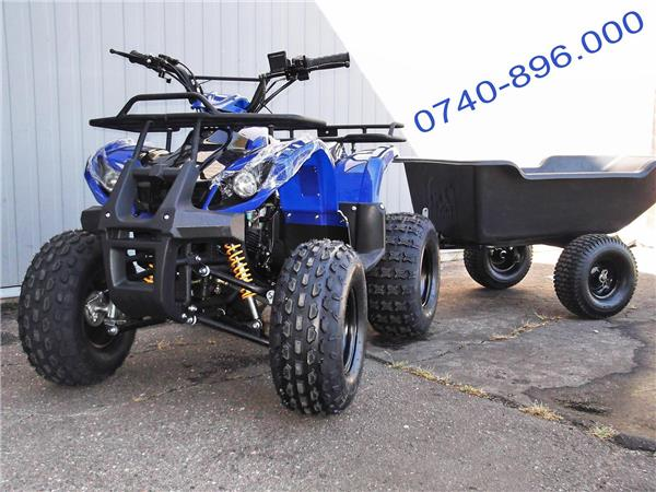 Atv NEW HUMMER GRIZLY`18 Livrare 24h