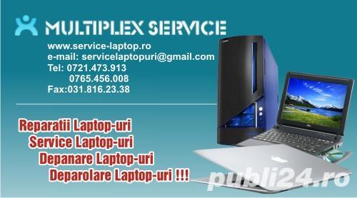 service laptop, service macbook, service Pc