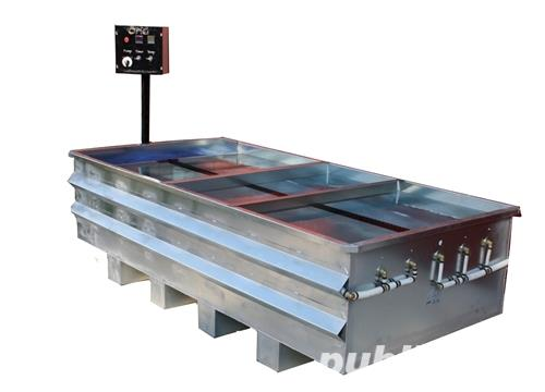 Bazin Hidrotransfer film Lichid Water transfer printing