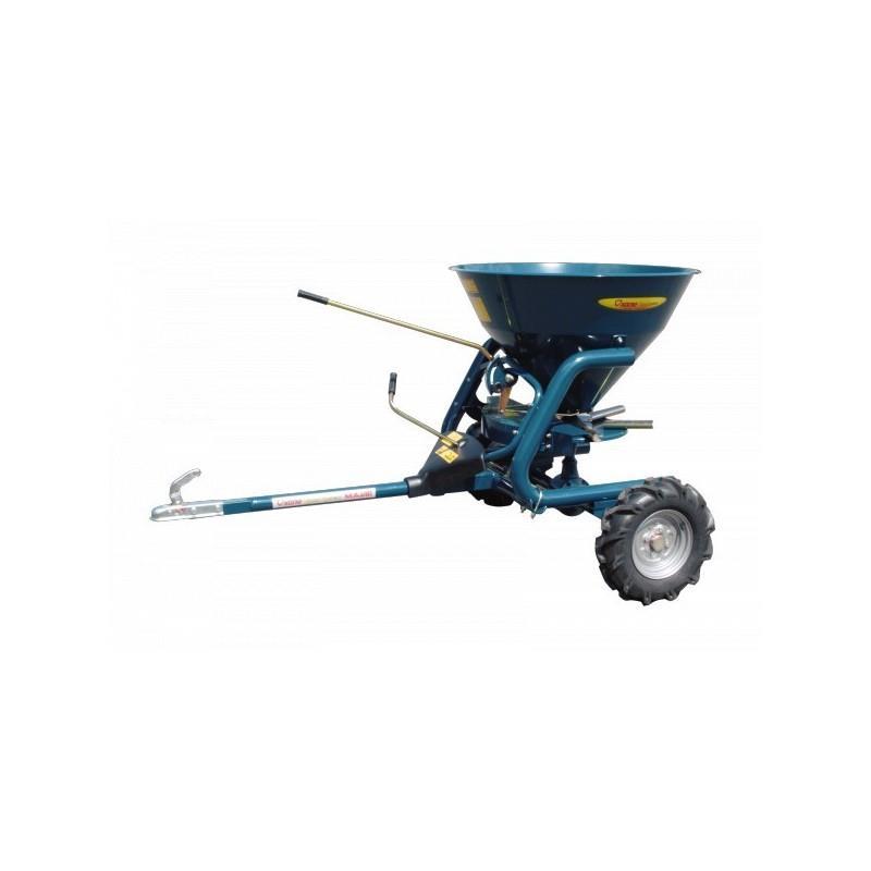 Fertilizator profesional oxemtg260