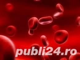 Furnizam hemoglobina pentru furaje si nutreturi