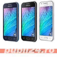 Decodare Samsung Galaxy J1,SI Xcover 3.Ace 4 Neo 2015