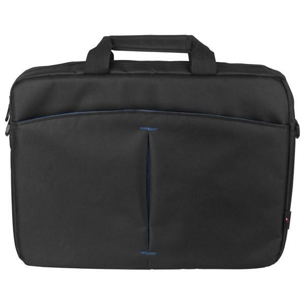 Geanta laptop noua, pt 15.4-15.6 inchi