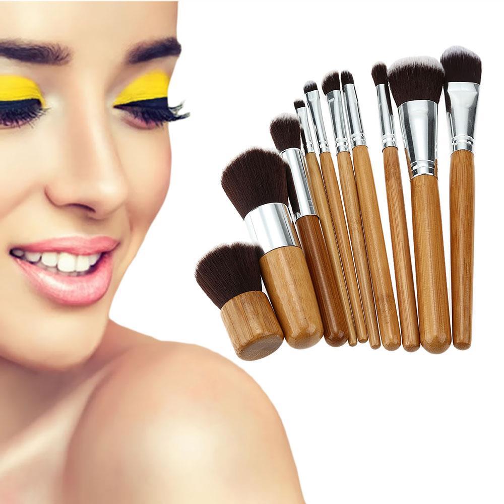 Servicii Profesionale De Make Up Extensii Gene 1 3 D 4 7 D 7 12d