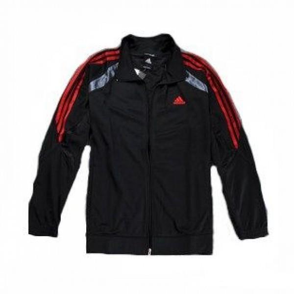 Bluza trening Adidas TS Creator