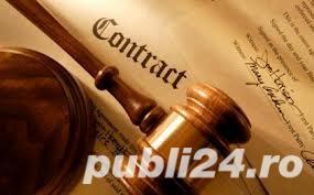 Birou de Mediator - Cauze Penale