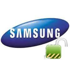 Decodare resoftare Samsung Galaxy sIV i9505,i9195 s4 mini,i9300 s3