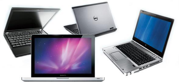 Cumpar laptopuri si tablete - dell - asus - hp - apple macbook etc.