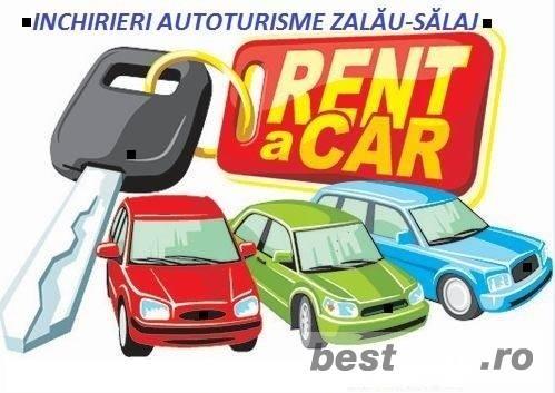 inchirieri si servicii auto