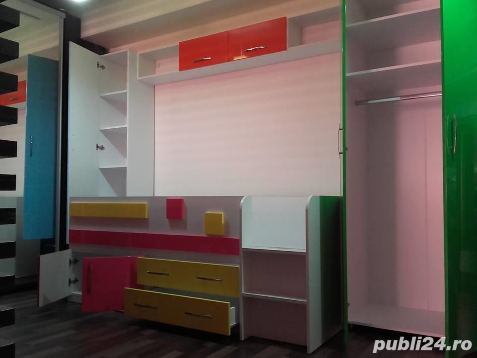 Montaj mobila, asamblare, montez mobila, montare / reparatii, Dedeman, Ikea, Jysk, TEL:0768.891.895