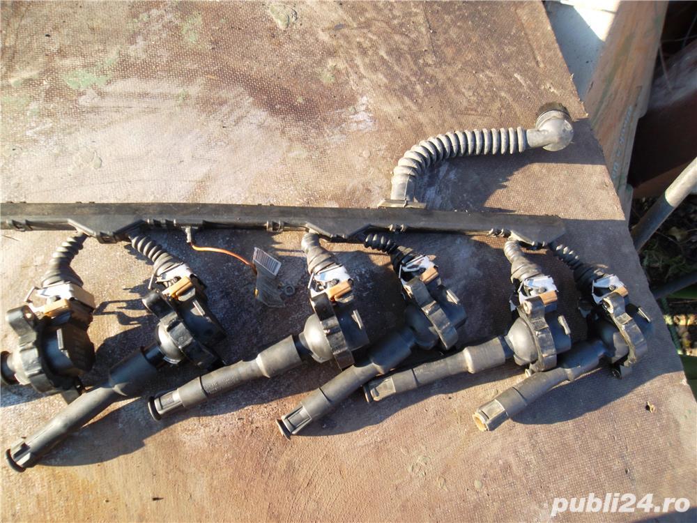 bobina de inductie BMW