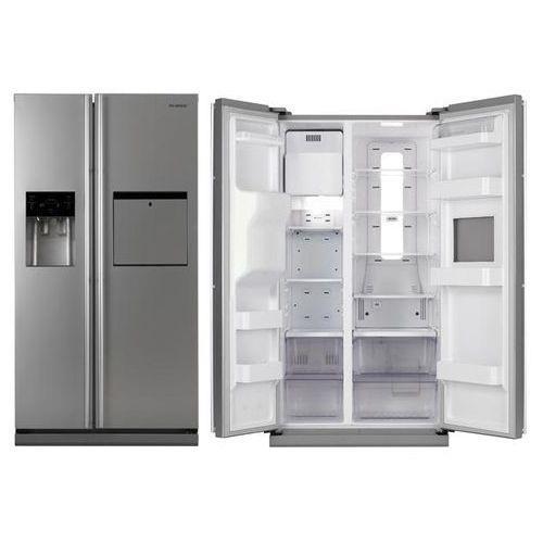 Combine frigorifice side by side  Samsung, Bosch , Siemens