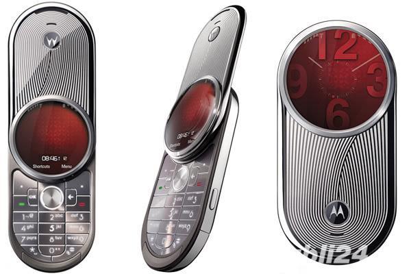 Cumpar Motorola AURA indiferent de stare,plata pe loc in Timisoara