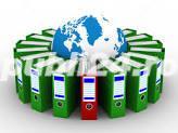 BIROU EXPERT CONTABIL - ofer servicii de contabilitate