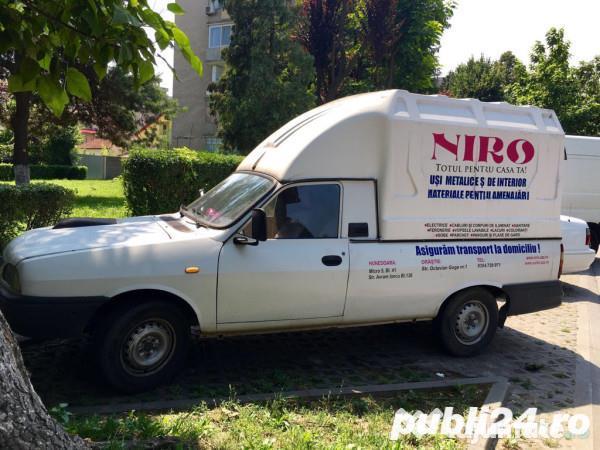 Transport Marfa Hunedoara Deva imprjurimi  Sunati pt Programare