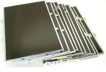 Inlocuim orice tip de Display de Laptop LCD/LED. Cele mai mici preturi