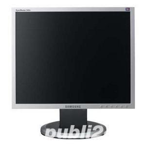 "110 lei-Monitor Samsung SyncMaster 940 - diagonala 19 """