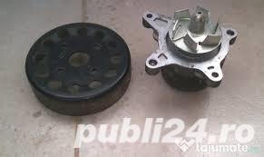 Vand pompa apa pentru kia Ceed motor benzina de 1.4 G4FA