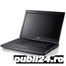 Laptop Dell E6410 Intel Core i5-560M 2.66Ghz 4Gb DDR3 500Gb DVDRW 14.0 L101