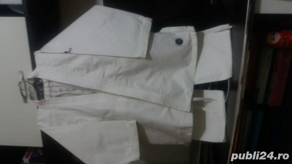 Kimo judo