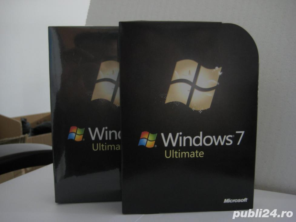 Windows 7,8,10