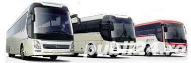 Piese Autobuze