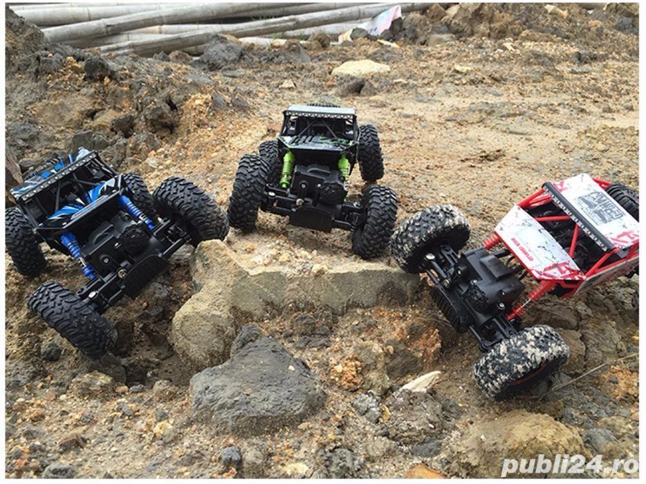 afacere parc masinute radiocomanda de inchiriat 4x4 jeep mici noi