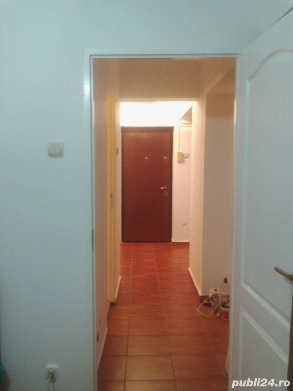 3 camere D in Pacurari