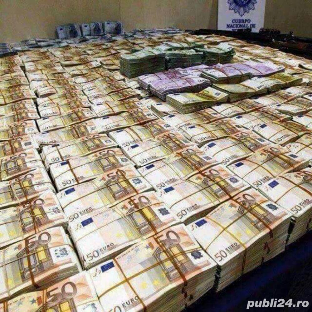 Dezvoltator doresc sa fac investitii de 3 pina la 10 milioane euro