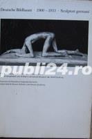 Sculptori germani