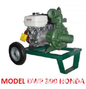 Motopompe Honda pe benzina Motopompa diesel motorina profesionala