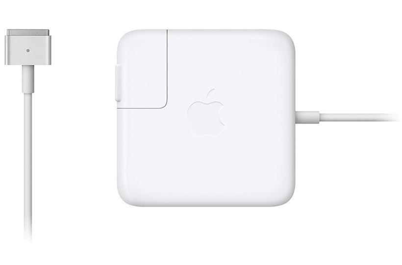 Incarcator laptop Apple macbook T-style - magsafe 1 - 60W
