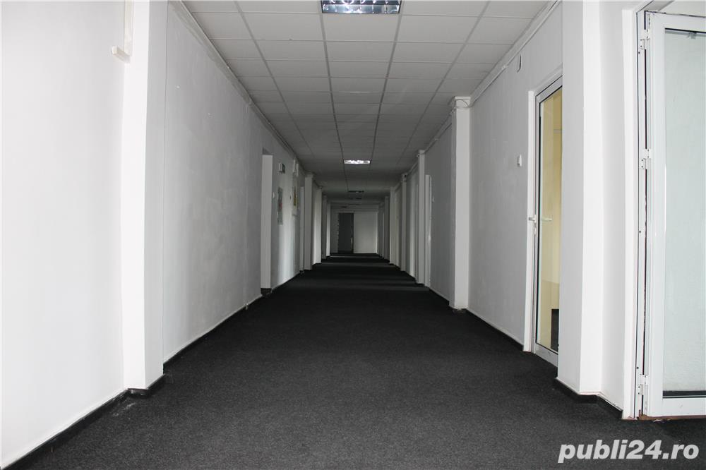 Inchiriere  spatii birouri Bucuresti, Viilor  - 1 EURO lunar