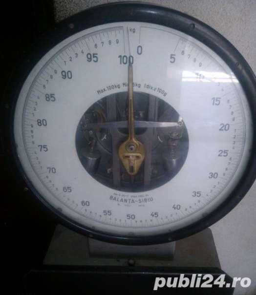 Cantar 100 kg