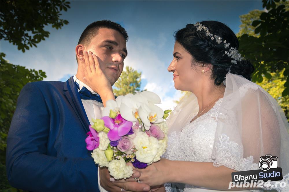 Filmare Si Fotografiere Evenimente Nunti Botezuri Majorate