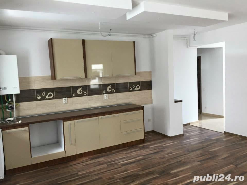 Oferta apartament 4 camere, Zona Militari Residence, Tineretului