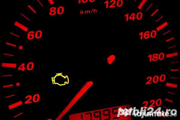 Verificare masina Tester / diagnoza inaintea cumpararii autoturismului