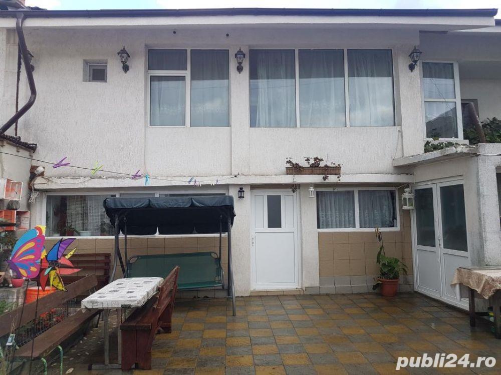 Vanzare  casa  6 camere Constanta, Cumpana  - 95 EURO