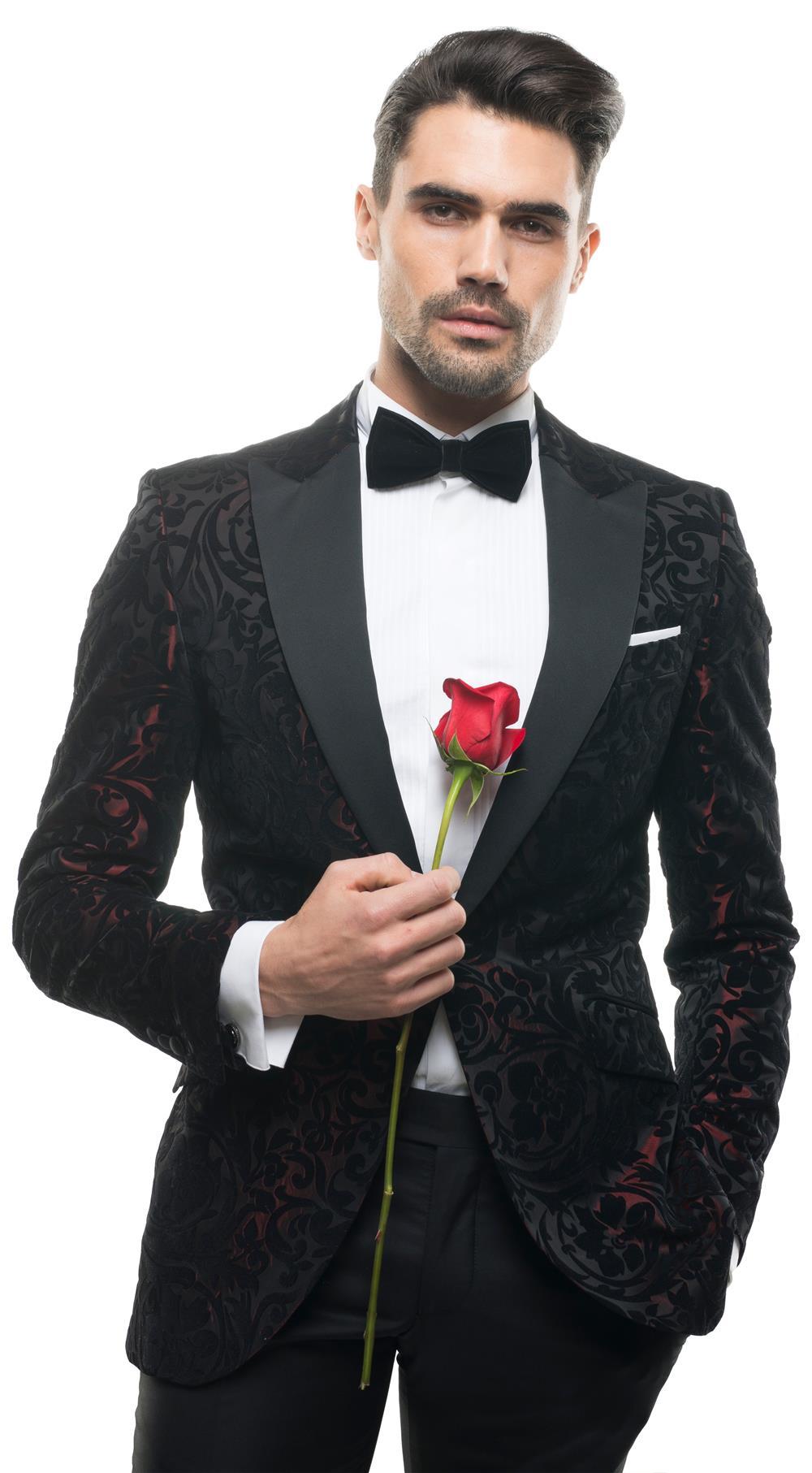 Costume barbati la comanda super elegante 1700 lei in maxim 2 saptamani