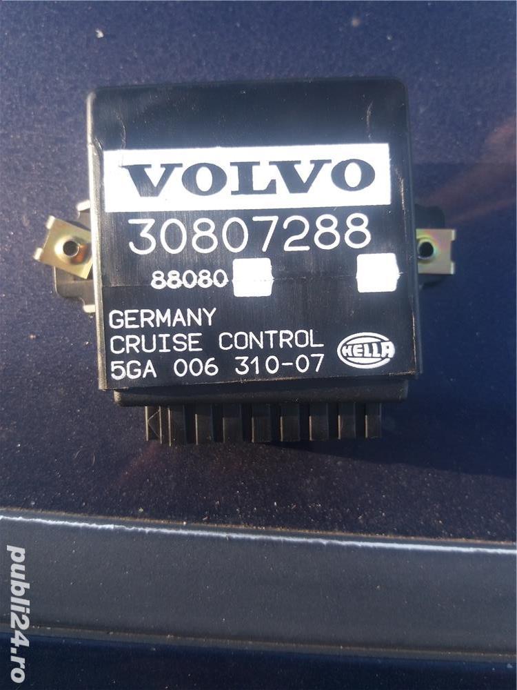 Modul pilot automat Volvo s40/V40