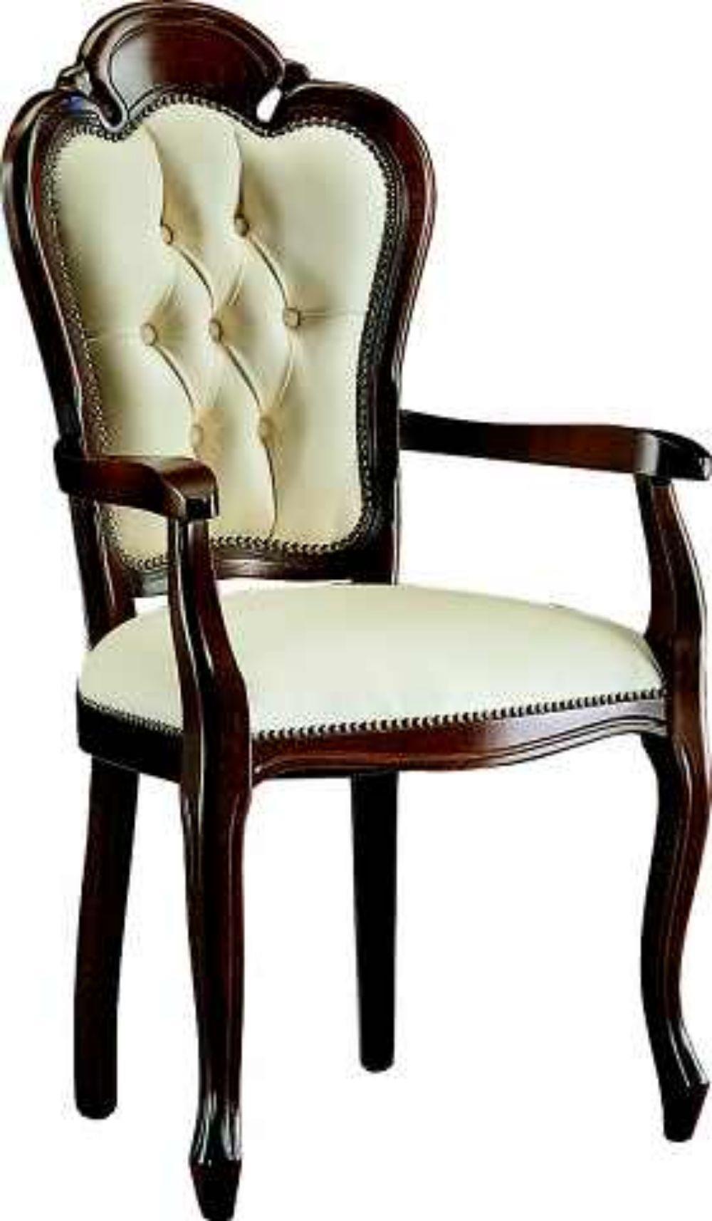 Retapitam scaune