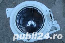 reparatie de schimbare rulmenti pt.orice marca de masina de spalat rufe automata