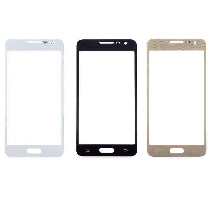 Inlocuire sticla Display Samsung Galaxy A300 170 lei