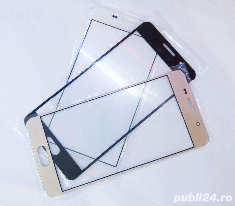 Inlocuire sticla Display Samsung Galaxy A310 270 lei