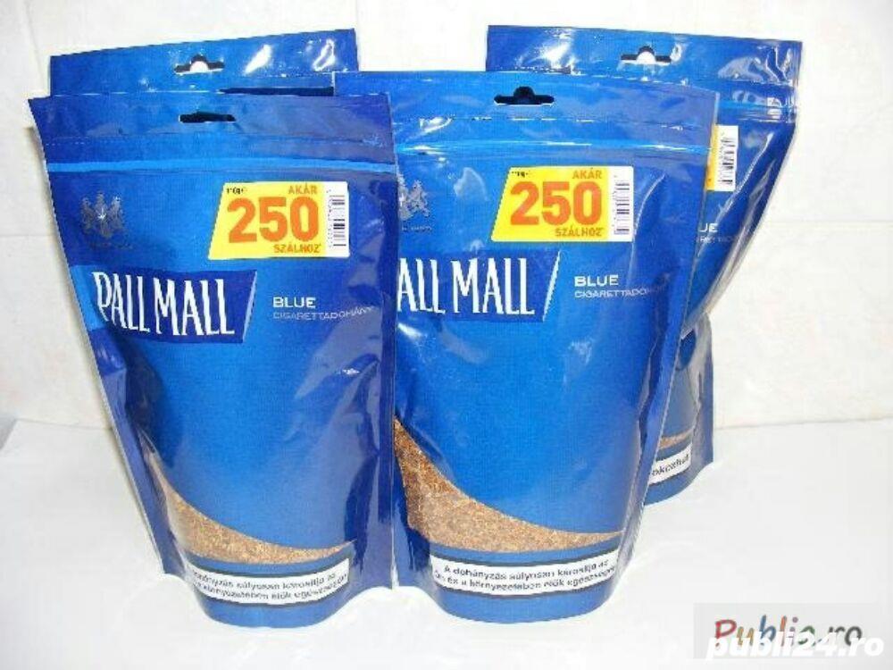 Tutun Pall Mall, Marboro, Kent . 0728774271
