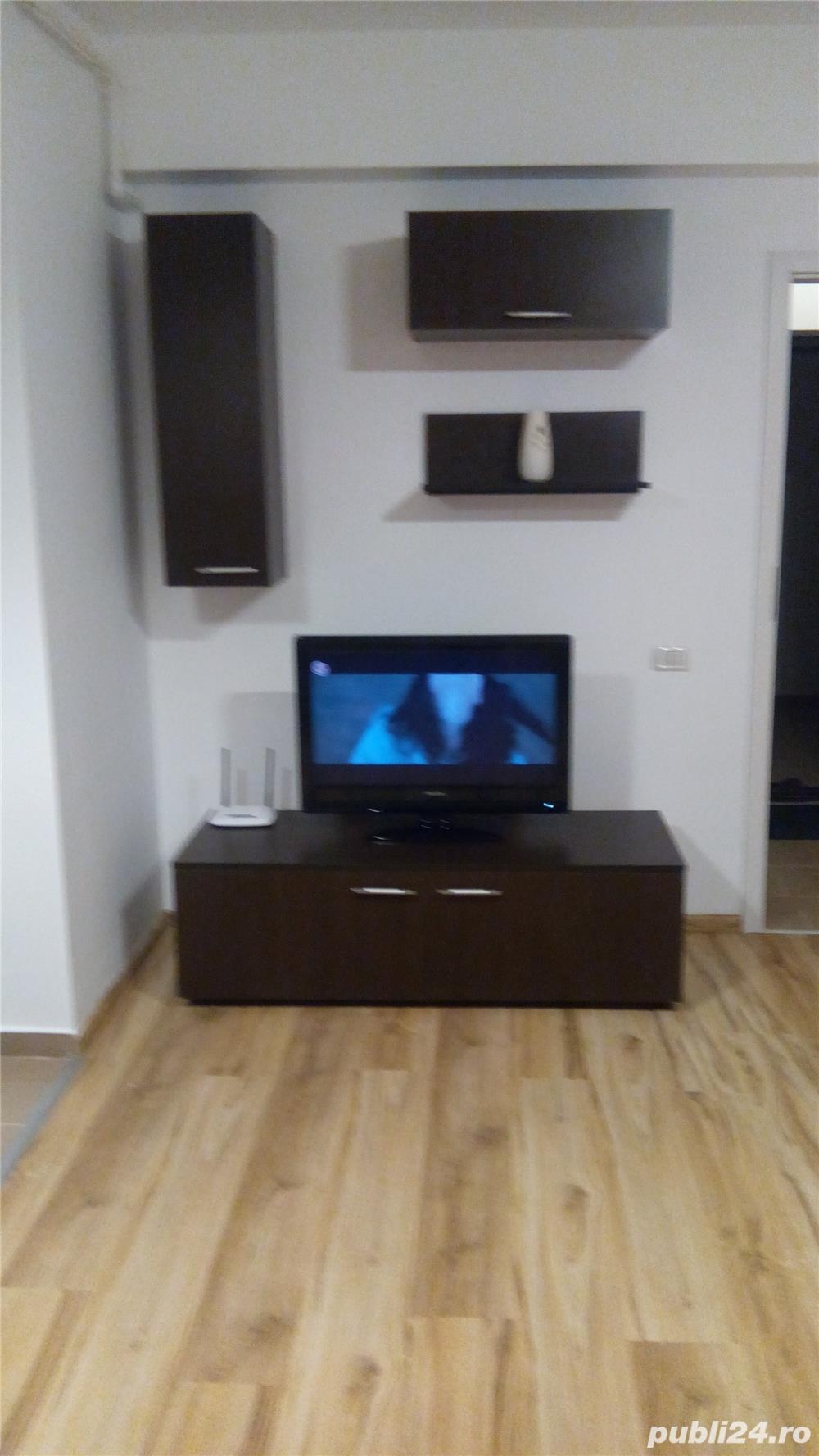Apartament 2 camere confort 4* in regim hotelier