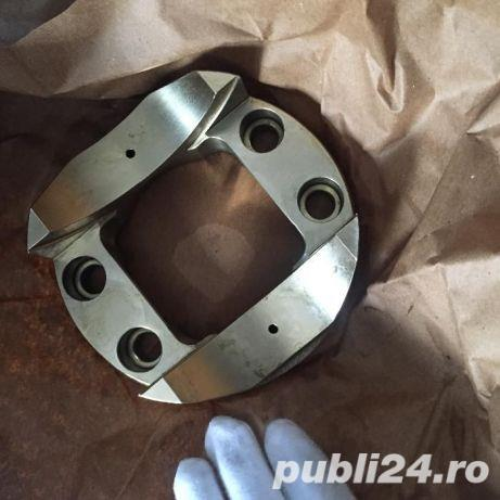 Kit reparatie pompa Komatsu 708-2L-31123 PC290NLC-7K