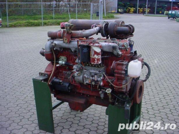 Motor Iveco 8361 SRI10